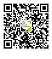 昆吾科技西安网站建设专注关键词排名西安seo优化,网络推广!